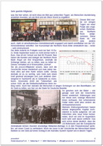 procontra 10/2007